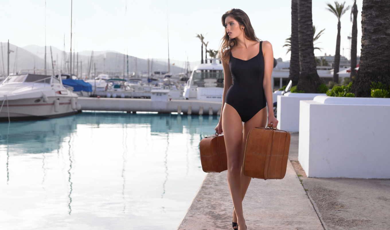 сумки, скидка, time, магазина, интернет, рюкзаки, самое, чемоданы, camille, piazza,