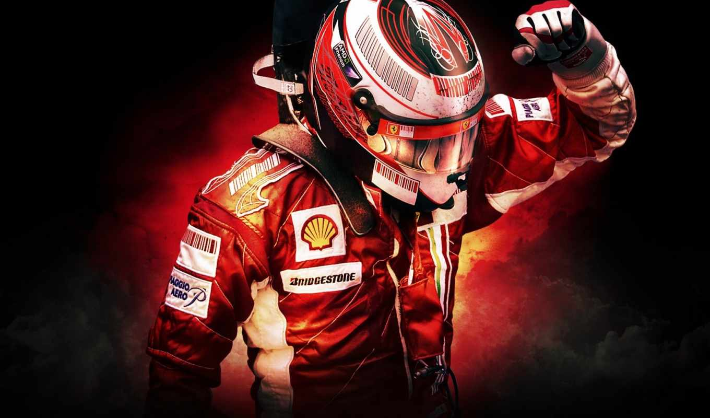 formula, формулы, пилот, огонь, победа,