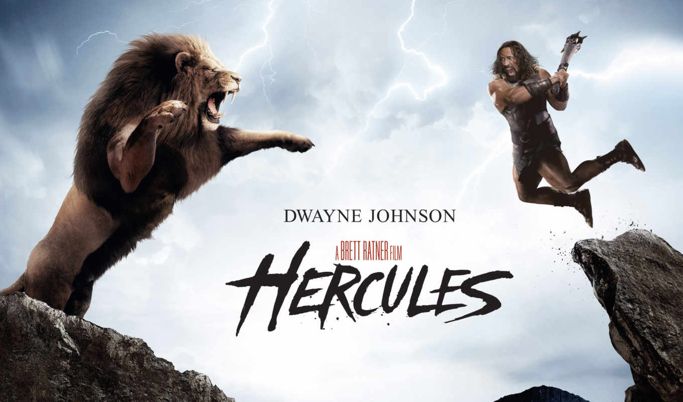 hercules, movie, tamil, watch, online, full, dubbed,