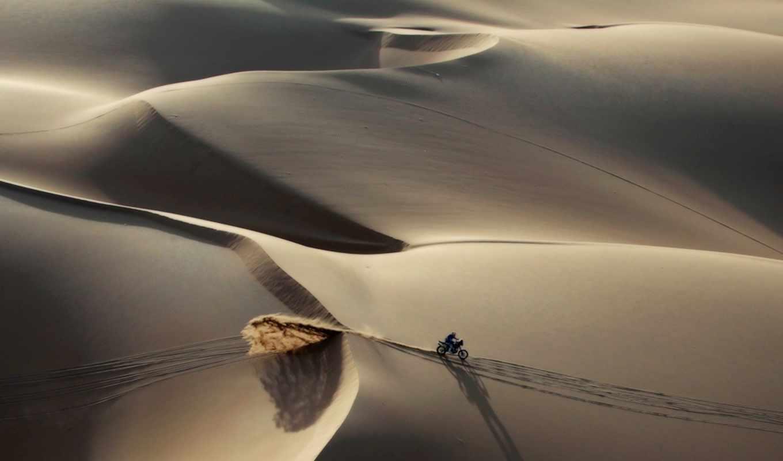 спорт, момент, кадр, мнгновение, dakar, картинка, rally, desert, картинку, sand, motorcycle, кликните, rallireid,