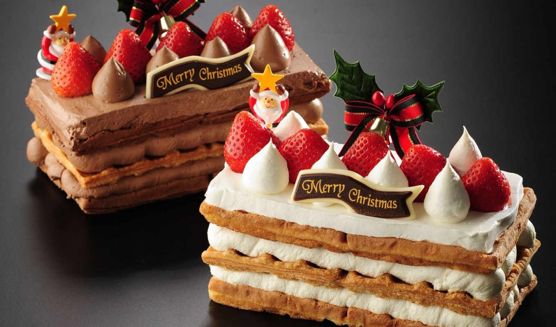 christmas, facebook, bìa, food, noel, đẹp, merry, cookies, cho, новогодние, resimleri, картинку, timeline,