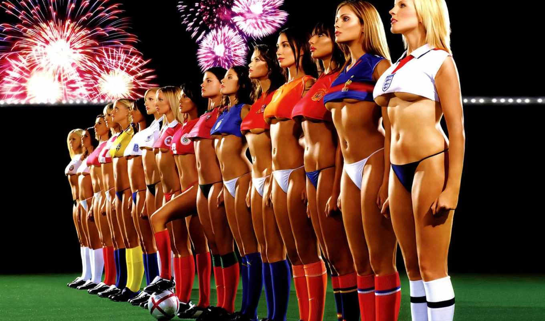 футбол, баскетбол, хоккеист, волейбол, than, больше, актобе,