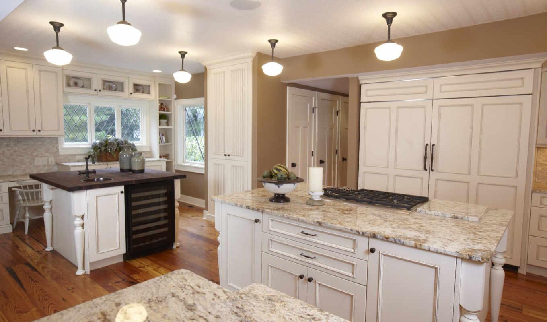 kitchen, countertops, marble, countertop, images, июня, granite,