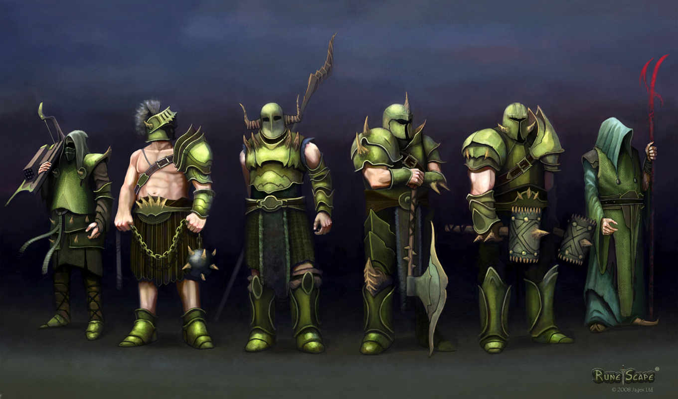 runescape, this, related, pages, contains, barrows, категория, images,