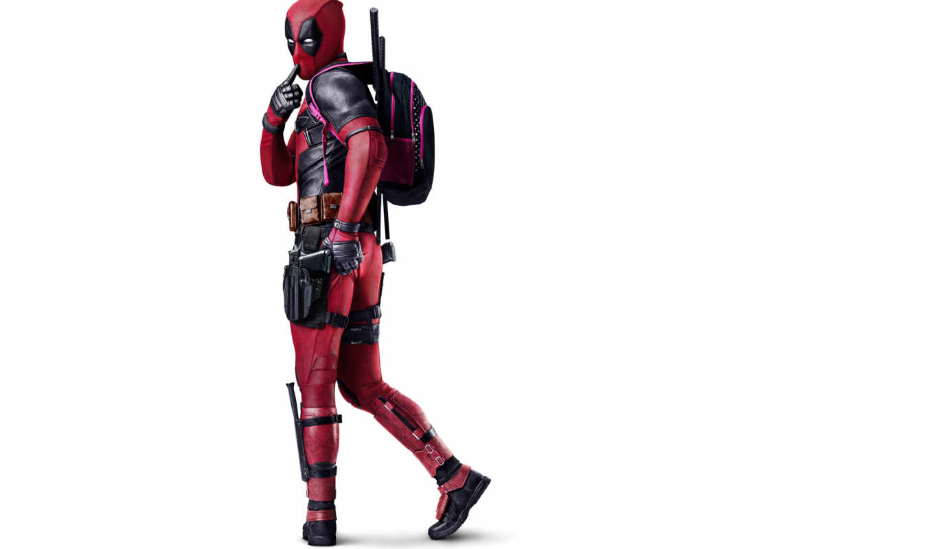 deadpool, movie, android,