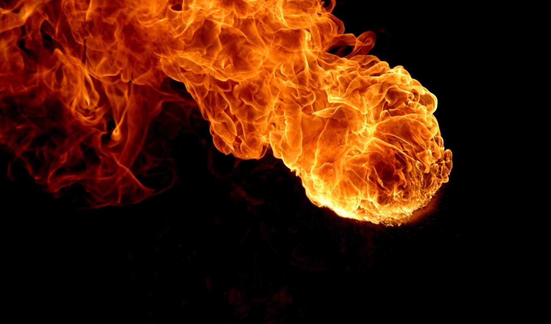 обогреватель, электрический, картина, from, posts, fire, total, other, flaming,