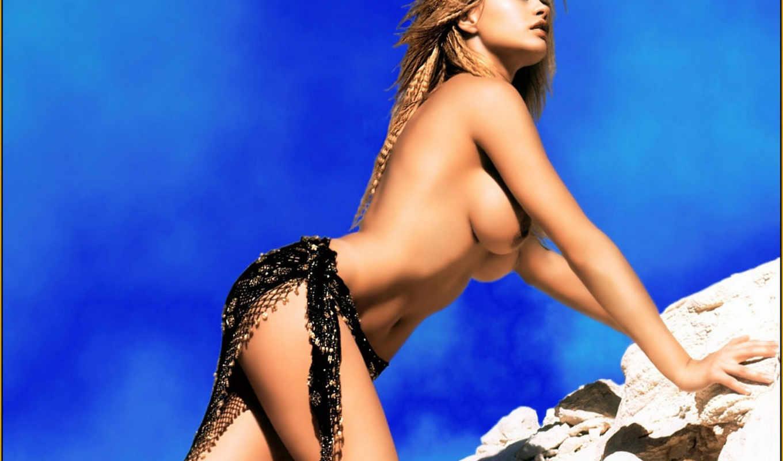 , anna, falchi, sexy,erotic,модели,