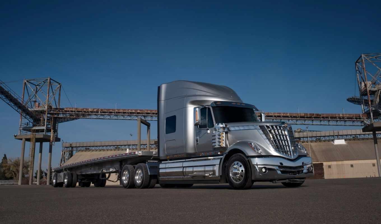 international, lonestar, you, navistar, trucks, download,