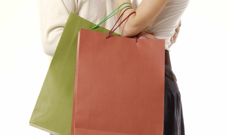 missshopping, view, photo, shopping,