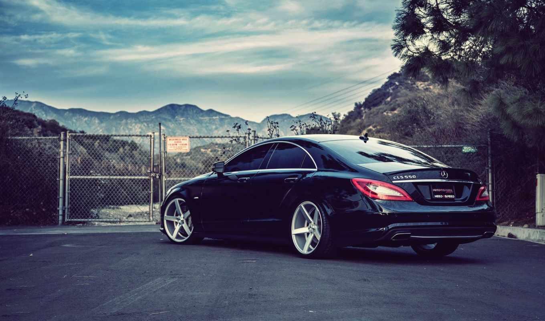 машины, mercedes, города, house, benz, мерседес, daily, высоком, разрешений, авто,