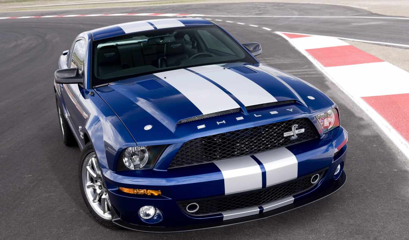 shelby, ford, cobra, кр,