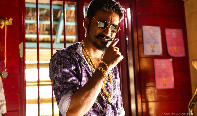 maari, movie, dhanush, tamil, gallery, kajal, starring, latest,