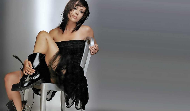 милано, alyssa, алисса, алиса, фотосессии, журнала, фото, wow,