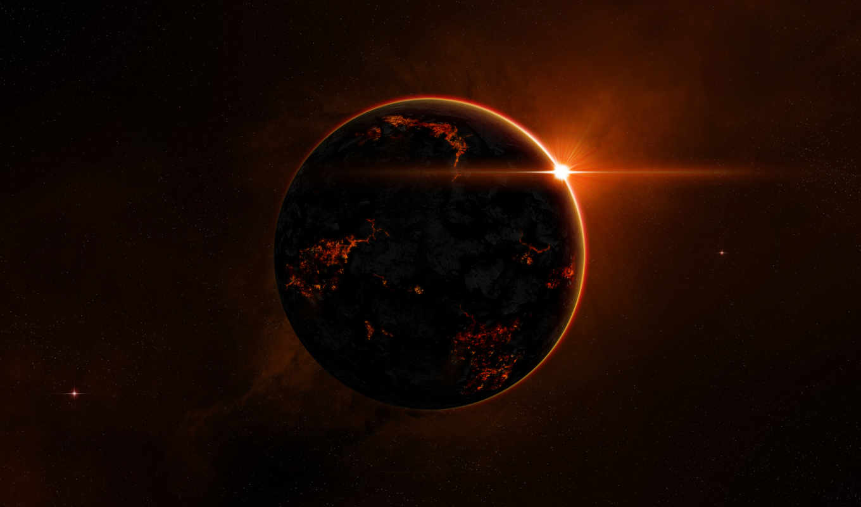 планета, огонь, звезды, space, test, planets, bass, wallpaper, hd, idrum, оригинал, planeta, mb, outer, дата, смотрите, высокого, космоса, качества, монитора,