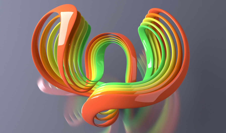 wallpapers, wallpaper, art, hd, desktop, and, or, abstract, background, download, серый, images, www, линии, цвет, hintergrundbilder, завитушки, bunte, sculpture, kurve, object, colorido, sandbox,