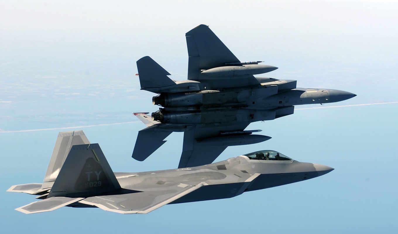quotes, eagle, raptor, plane, airplanes, planes, полет, fighter,
