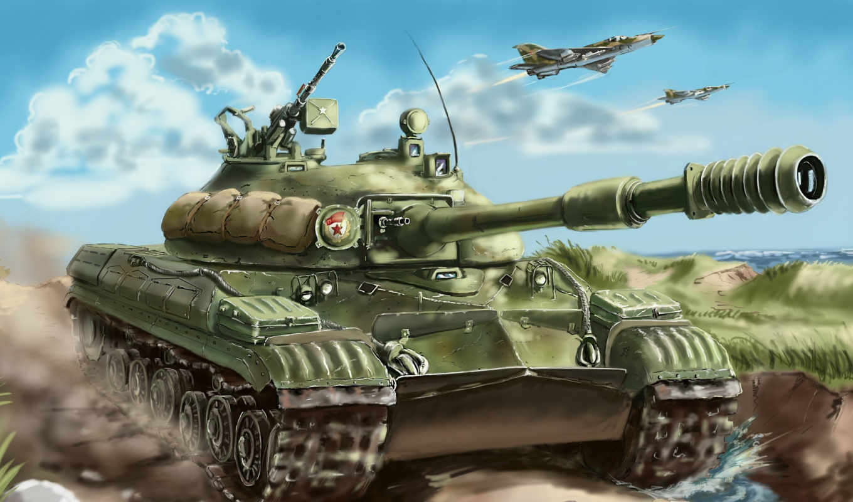 танк, самолеты, изображения,