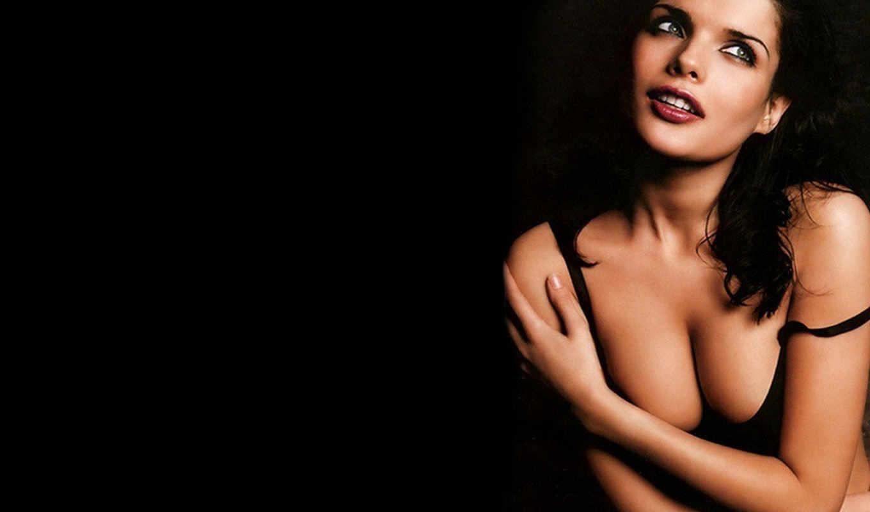 голые, картинку, девушки, анна, азарова,