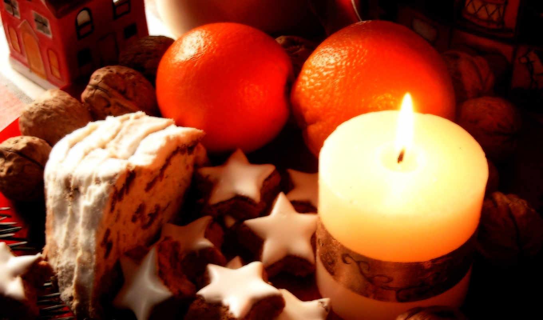 desktop, you, год, уже, новогодние, with, дня, christmas, праздники, свеча, per, für, печенье, yılbaşı, merry, апельсины, новогодней, новогодний, concerto,