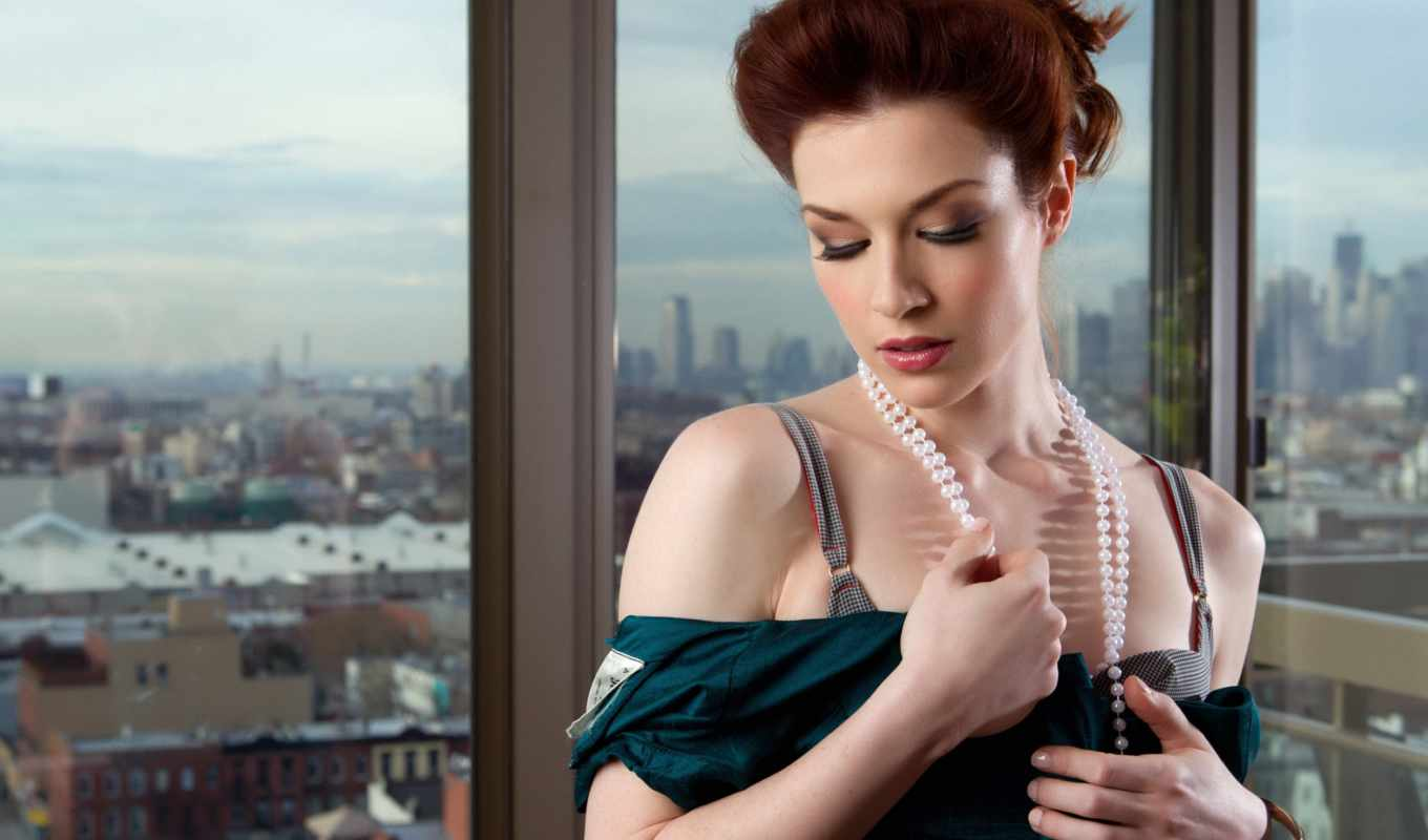 stoya, penthouse, photos,