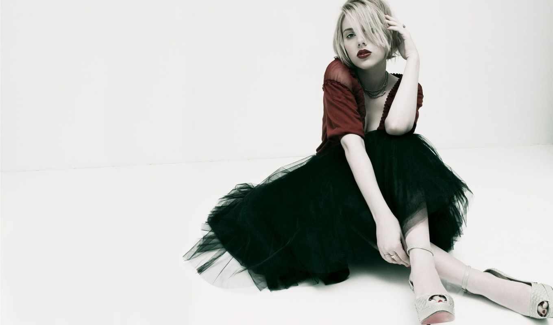 девушка, разных, разрешениях, марта, сумасшедшая, bit, скарлетт, ly, йоханссон, красивая,
