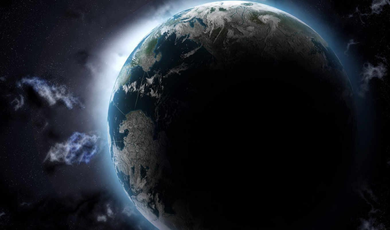 цитаты, самые, cosmos, you, великих, красивые, best, будущее, мар, rules,