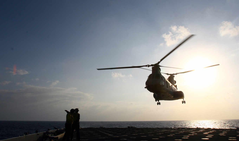 chinook, chỉ, вертолет, desktop, free, helicopters, widescreen,