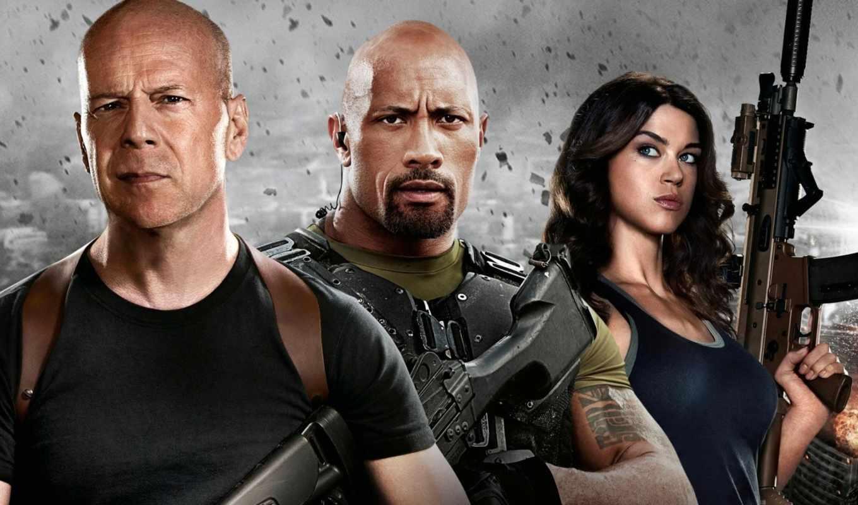 movies, joe, movie, retaliation, бросок, кобры, action, adventure, best,
