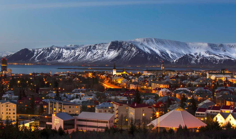 reykjavik, цена, aviabilet, хороший, ticket, iceland, booking