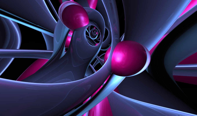 абстракции, abstract, графика,