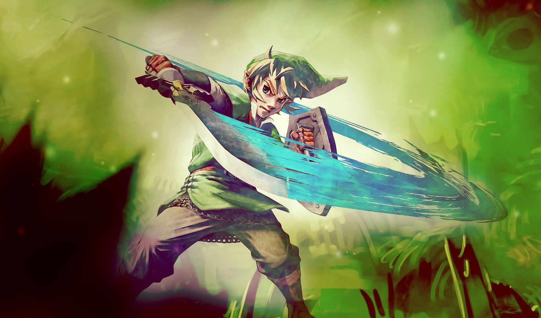 меч, skyward, zelda, сказание, ссылка, like, оставить, links, remember, helps, video, много, enjoyed, you, если,