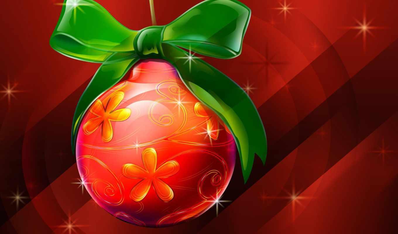 шар, new, новогодние, качественная, самая, шарики, большая,