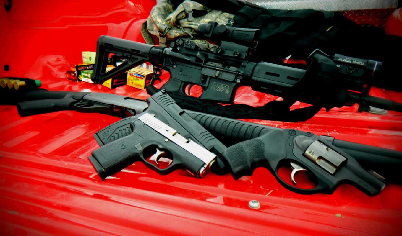 sheetrock, стена, drywall, пистолет, intruder, лист,