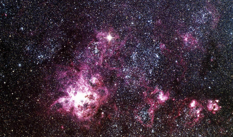hubble, space, outer, nebulae, stars, supernova, хаббл, starry, night, vol, tarantula,