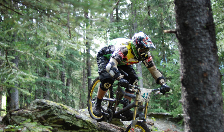 downhill, велосипед, лес, mtb, экстрим, freeride, велоспорт, даунхилл, спорт, fullface,
