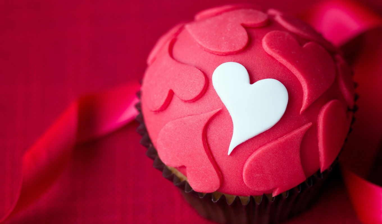 love, сердце, you,