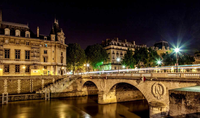 париж, франция, париж, франция, ile, monnaie, парижский, монетный, двор, noch,