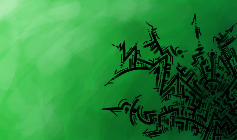 abstract, лет, ago,