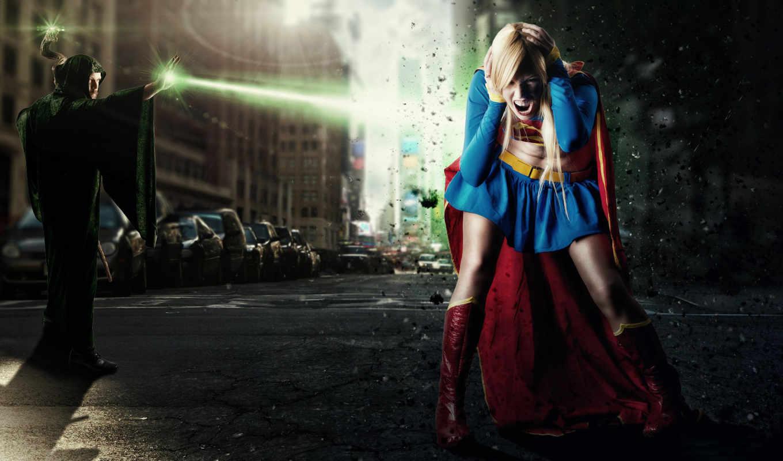 стальной, девушка, мужчина, миры, justice, женщина, wonder, fantasy, league,