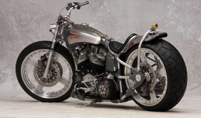 мотоциклы, custom, кастом, bike, hot, мотоцикл, мото, cycles, softail,