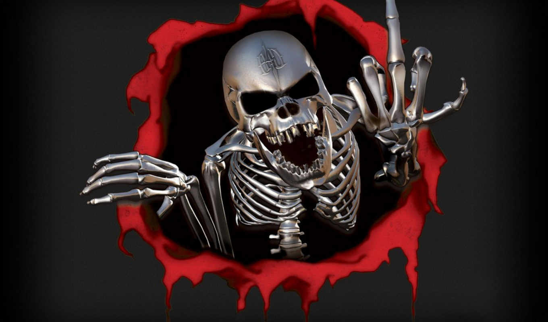 exg, reaper, skilet, онлайн, dubstep, this, vol, android, смотреть, mobile, horror, breaks, pictures, you, будет, dieser, жизнь, пи, стрела, und, hardcore, darck, фотографии, stas, phone,