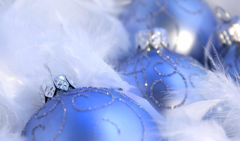 новогодние, дек, цитатник, свой, прочитать, цитата, klassika, целикомв, праздника, сообщения, community,