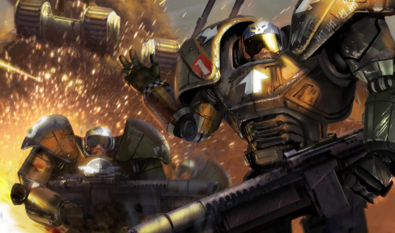 conquer, command, tiberium, wars,