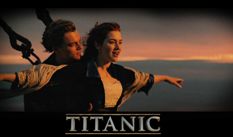 titanic, jack, роза,