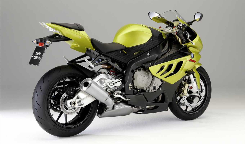 мотоциклы, мотоцикл, супер, bmw, favourite, alena, sf, четверо, cb, article, honda,
