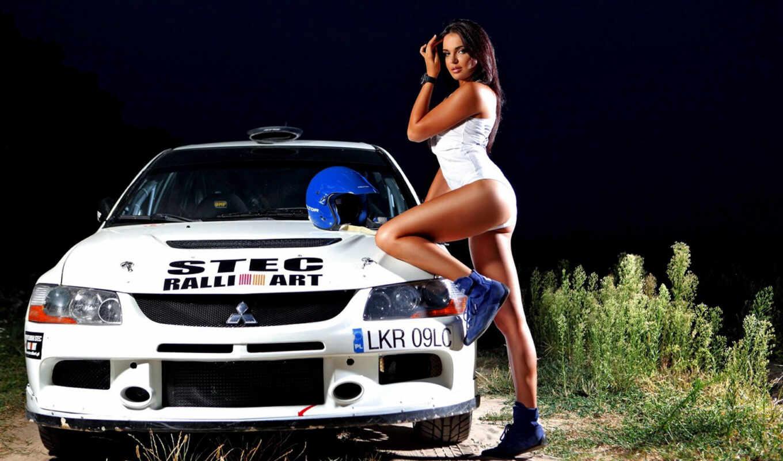 piloto, rally, inessa, playboy