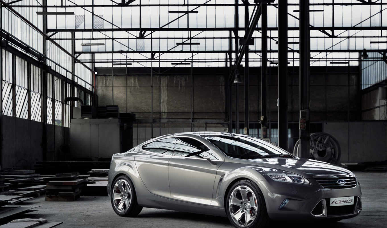 ford, concept, iosis, wallpaper, click, desktop, hd, to, as, авто, and, wallpapers, resolution, download,
