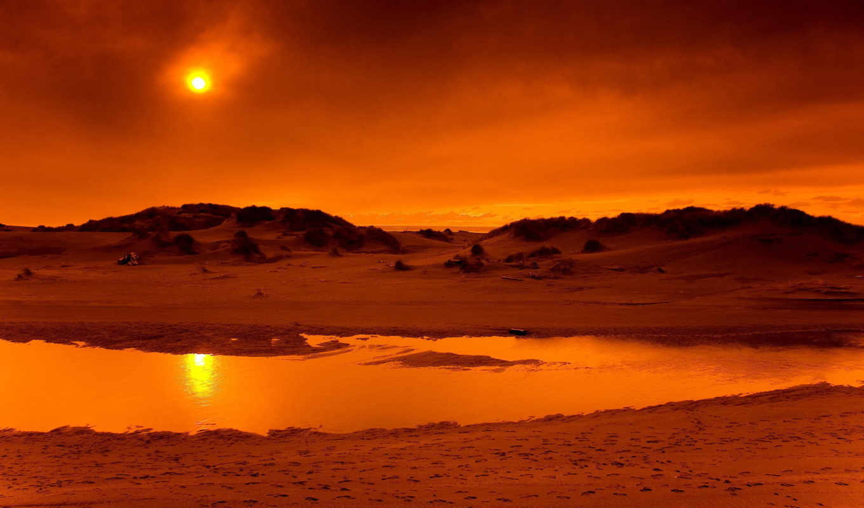 fondos, fire, reign, sun, декорации, nature, tapeta, pantalla, desert, красоты, tramonto, удушья, рекомендуемые,