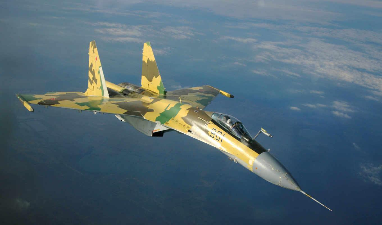 sukhoi, high, download, resolution, aircraft, vechter, has,
