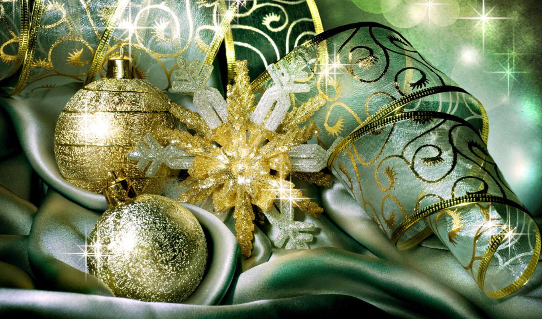 new, год, широкоформатные, самые, shine, праздник,